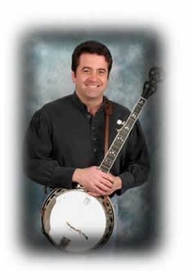 Img_Joe-and-banjo_pro