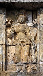 170px-Tara_Borobudur_2